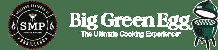 bge + smp
