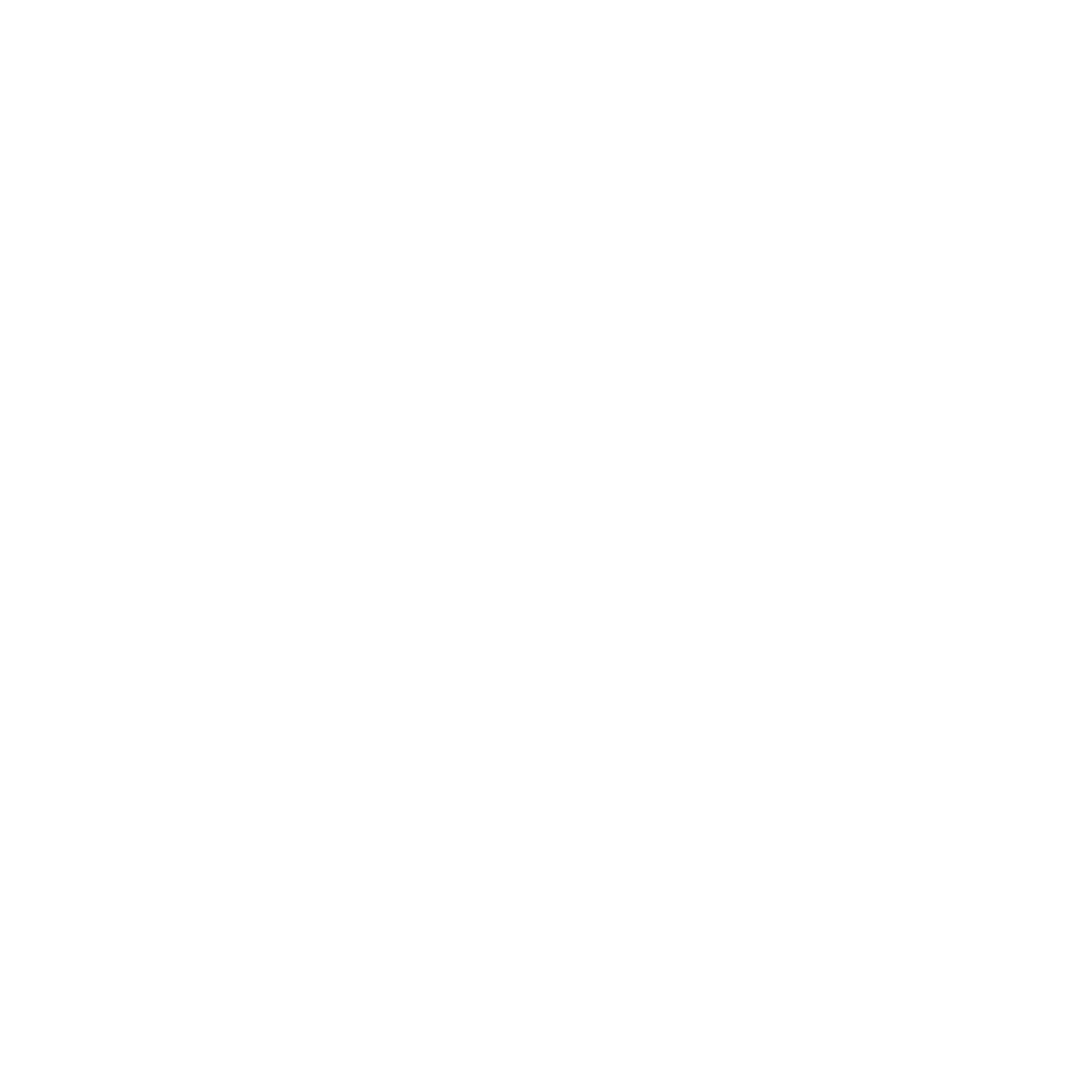 FOTOS-13